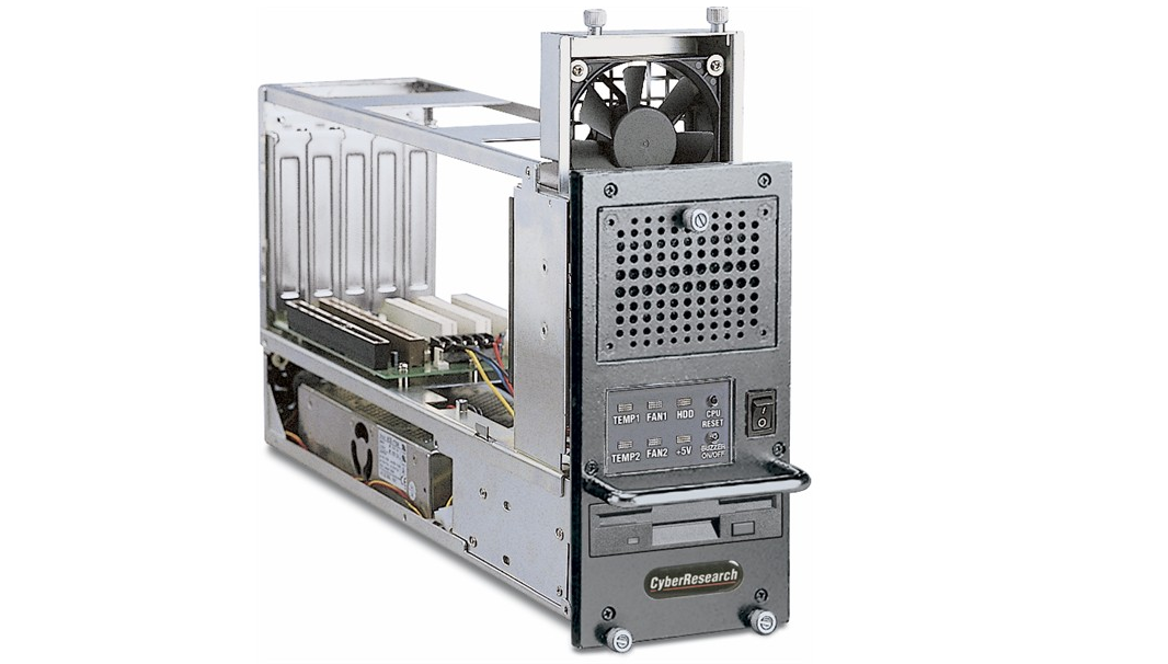 Microsoft podría fabricar PCs modulares