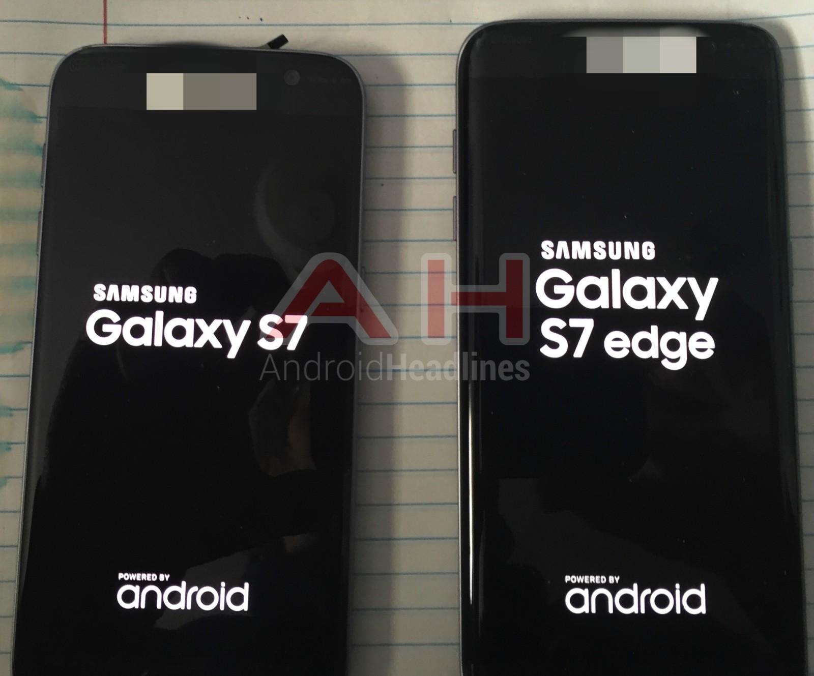 Samsung-Galaxy-S7-S7-Edge-filtracion-1