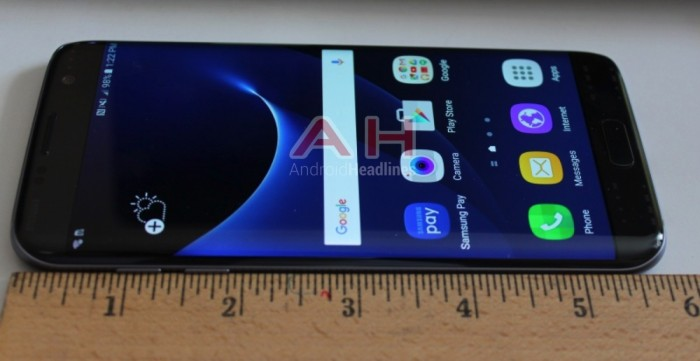 Samsung-Galaxy-S7-S7-Edge-filtracion-2