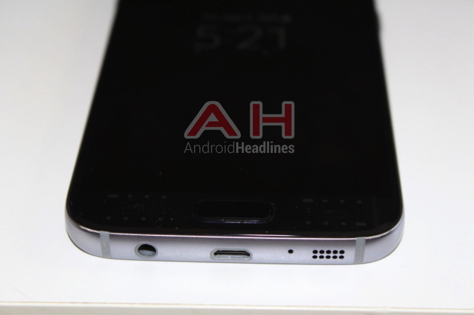 Samsung-Galaxy-S7-S7-Edge-filtracion-6