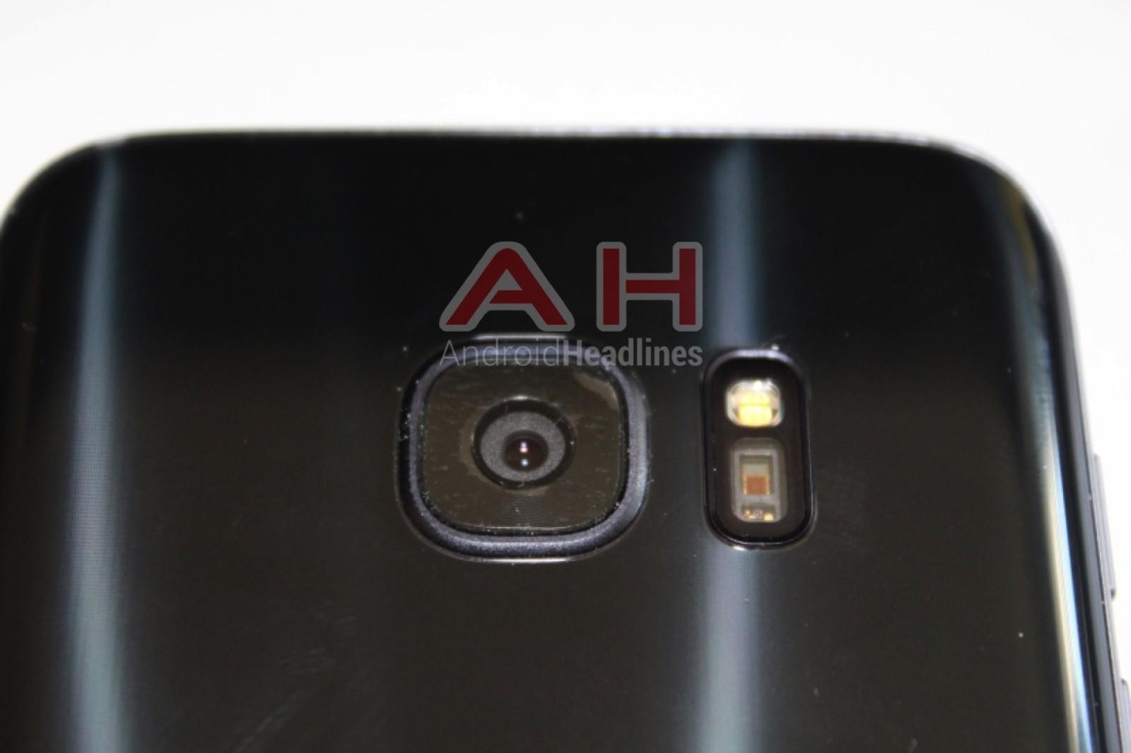 Samsung-Galaxy-S7-S7-Edge-filtracion-7