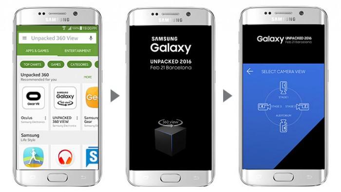 Samsung-Unpacked-S7-360