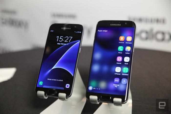 Samsung galaxy s7 mwc 16-2
