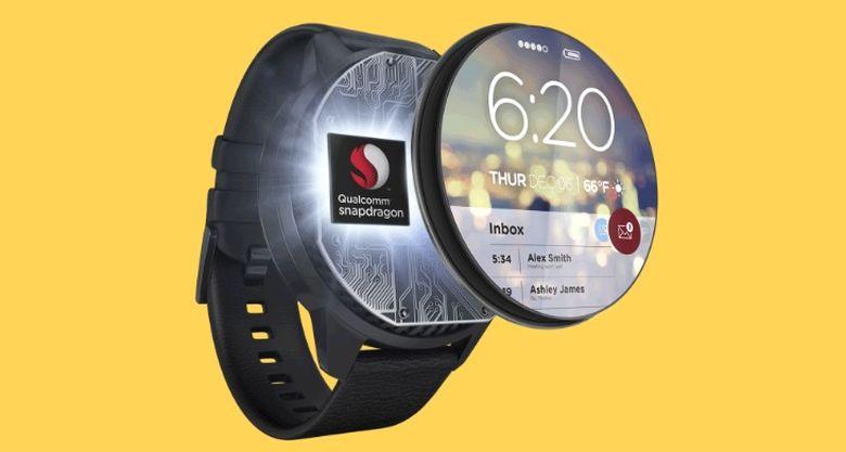 Snapdragon-wear-2100-smartwatch