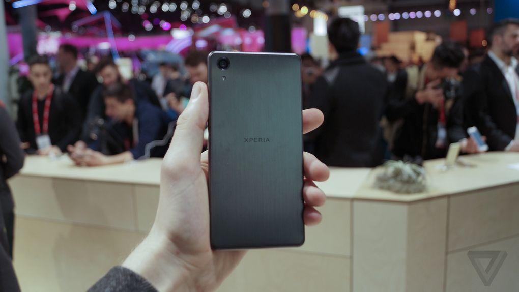 Sony-Xperia-X-XA-Performance-MWC-2016-5