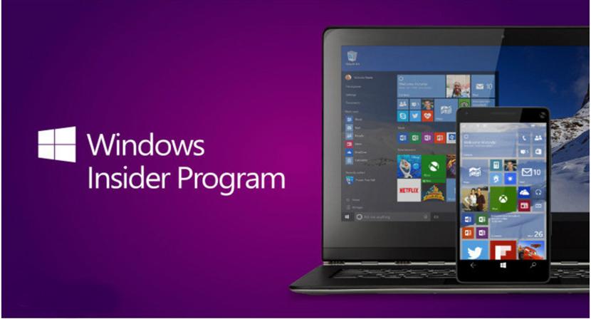 El programa Windows Insider sigue creciendo