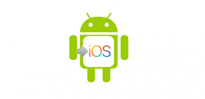 android-ios-apps2