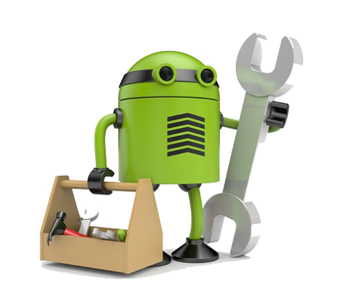 android-seguridad-parches