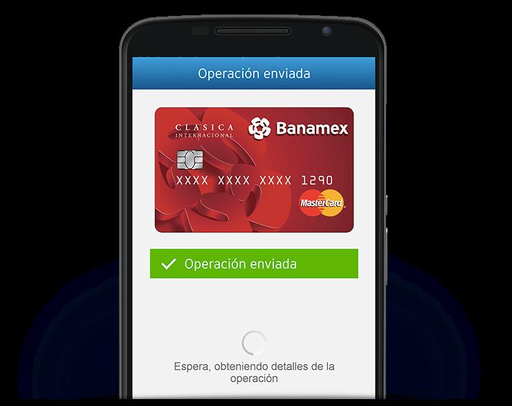 aplicacion-banamex-wallet-operacion-enviada-mob