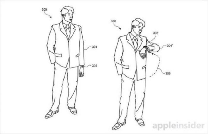 apple-watch-patente