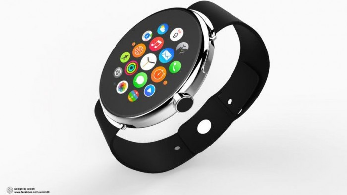 apple-watch2-concept