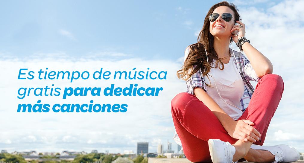 att mexico google play music gratis