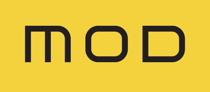 Cyanogen MOD, no confundir con CyanogenMod