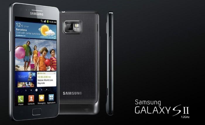 galaxy-s2-render