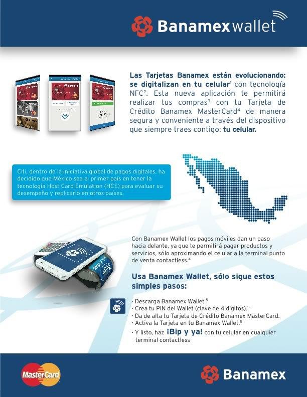 infografia-banamex-wallet