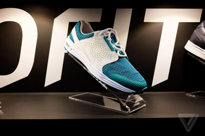 iofit-smart-balance-shoes