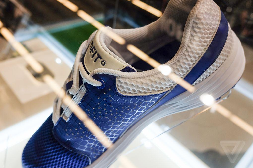 iofit-smart-balance-shoes4