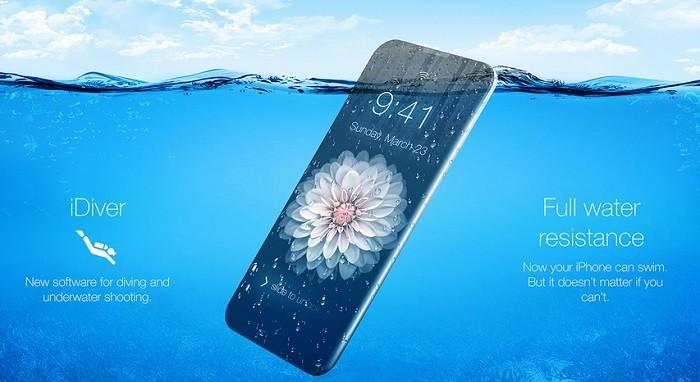 iphone 7 concepto 3