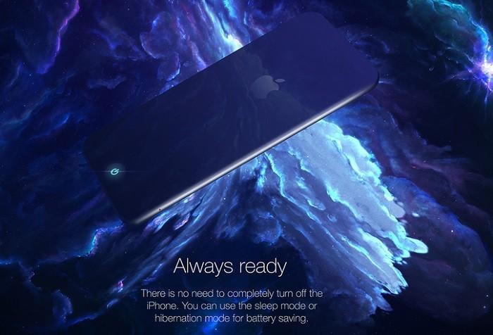 iphone 7 concepto7