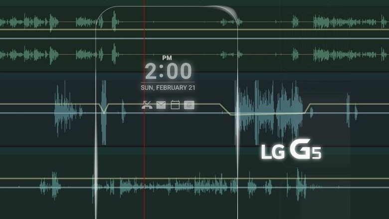 lg-g5-audio bang and olufsen