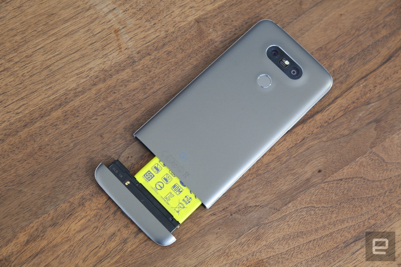 lg g5 oficial mwc 2016 1