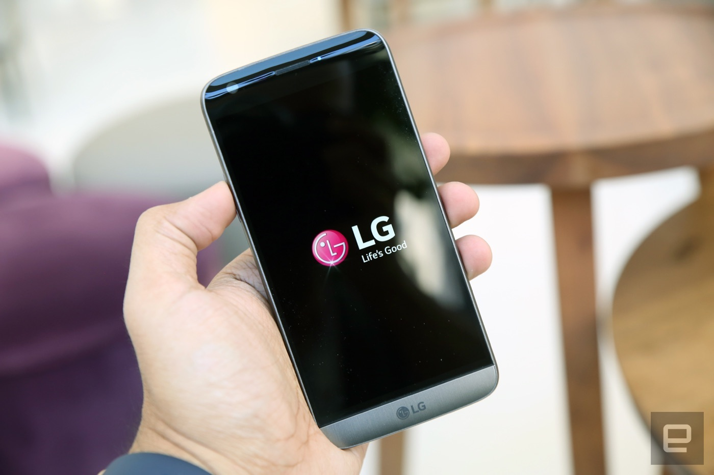 lg g5 oficial mwc 2016 5