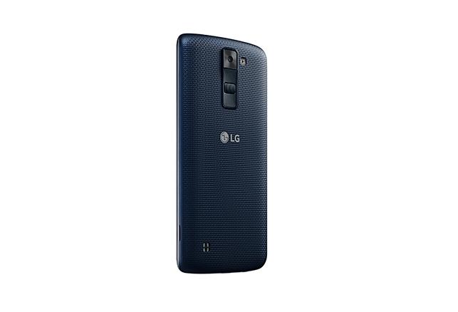lg k8 lanzamiento oficial 3