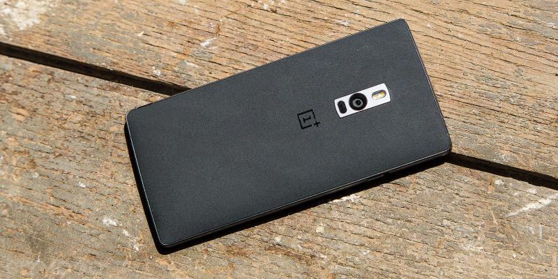 El OnePlus 3 tendría un diseño completamente nuevo