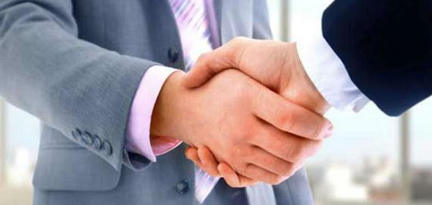 Qualcomm cerró acuerdos por uso de patentes