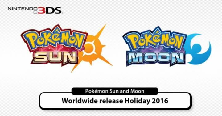 pokemon-sol-luna-pokemon-direct-2016