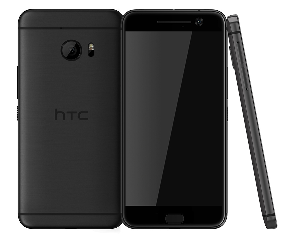 render conceptual htc one m10