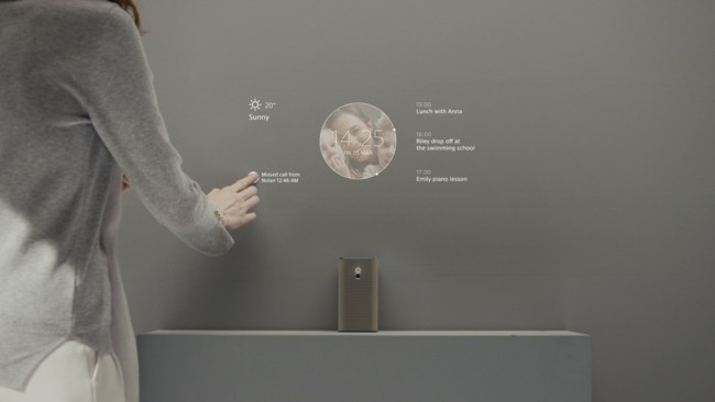 sony Xperia-Projector-2