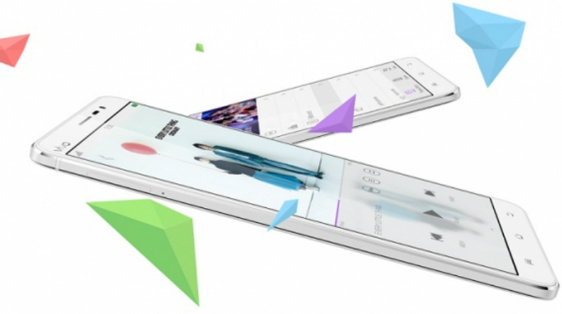 Vivo Xplay 5 será presentado la próxima semana en China