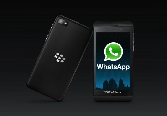 whatsapp_blackberry