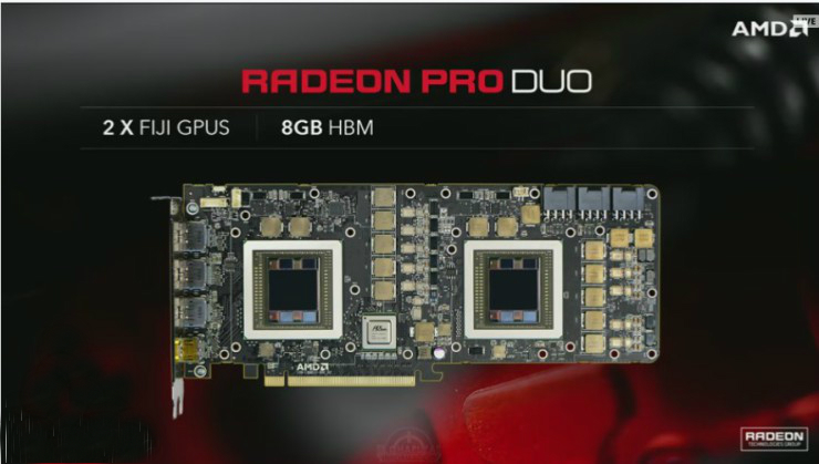 AMD-Radeon-Pro-Duo-