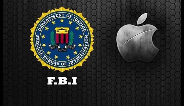Apple-vs-FBI 2