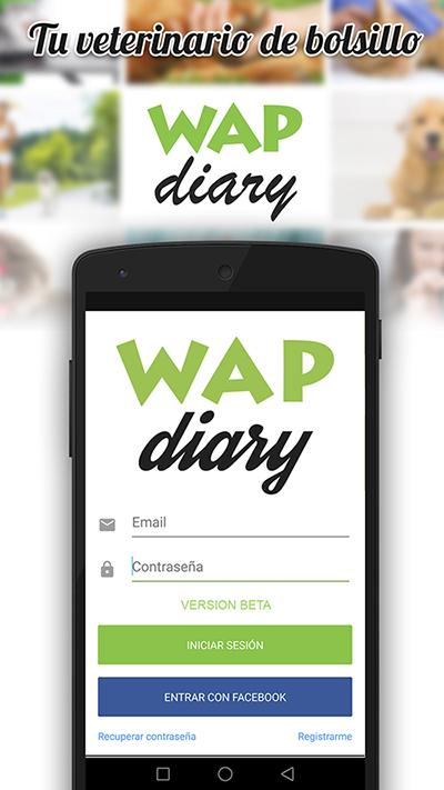Captura-pagina-principal-WAP