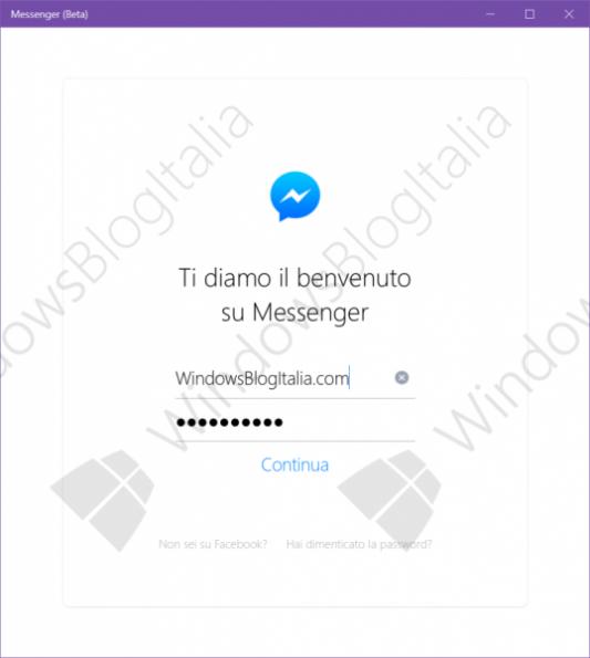 Facebook_Messenger_login-660x595