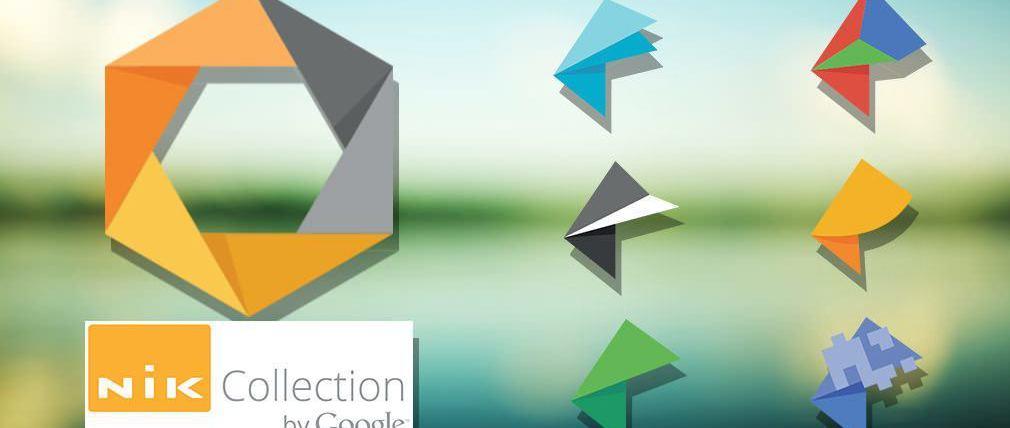 Nik Collection by Google está disponible gratuitamente