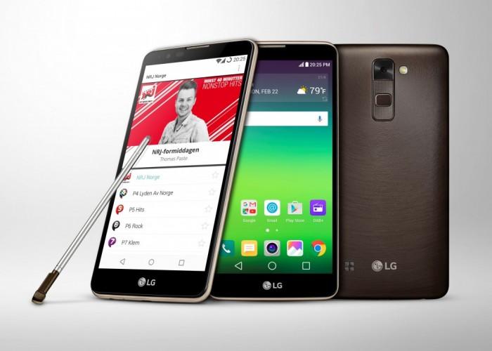 LG-Stylus2-DAB