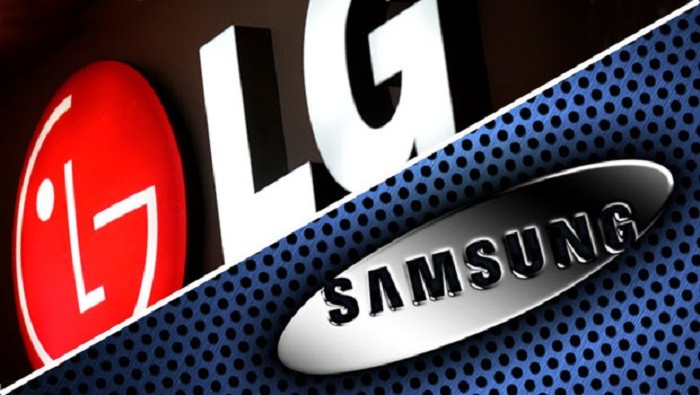 LG-vs-Samsung