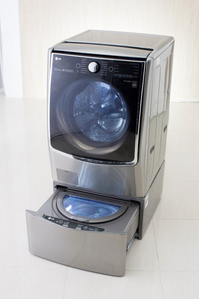 LG_Twin_Wash_System_02