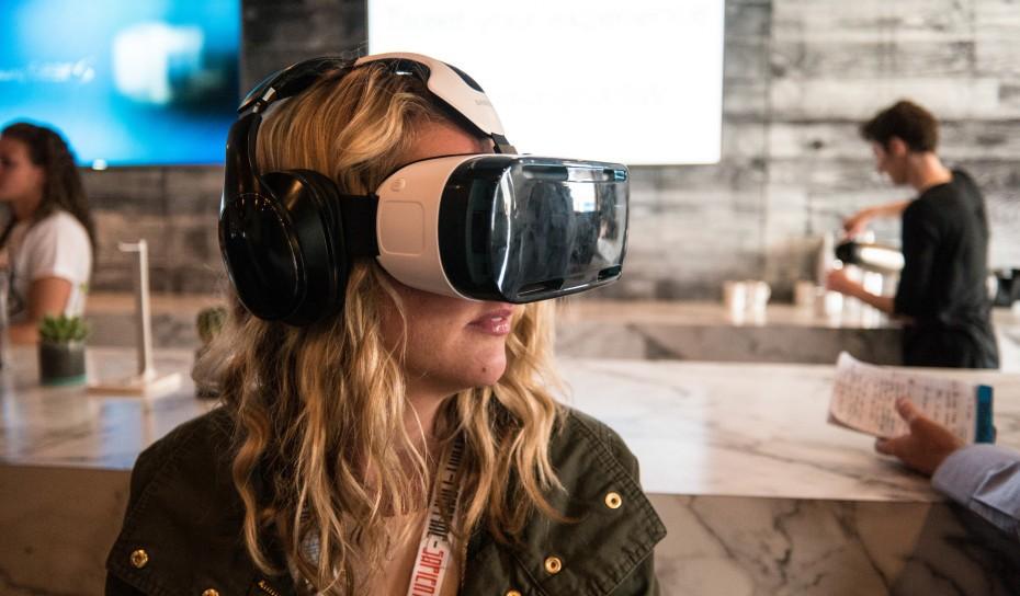 Qualcomm quiere ser líder en la industria de la Realidad Virtual