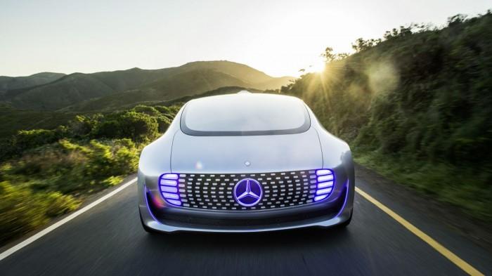 Mercedes-vehiculo-autonomo-ces-2015
