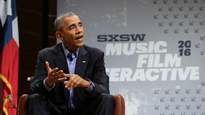 Obama-SXSW_web