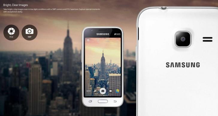 Samsung-Galaxy-J1-mini1