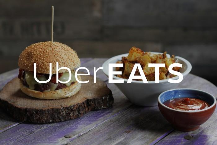UberEATS_servicio