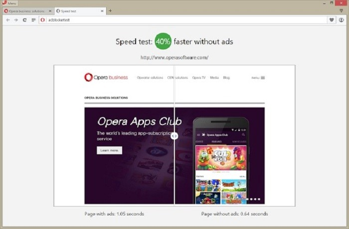 adblocker-opera