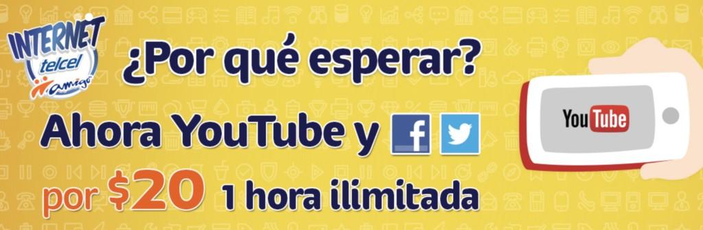 amigo kit paquete social mas video