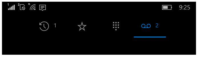 app telefono windows 10 mobile